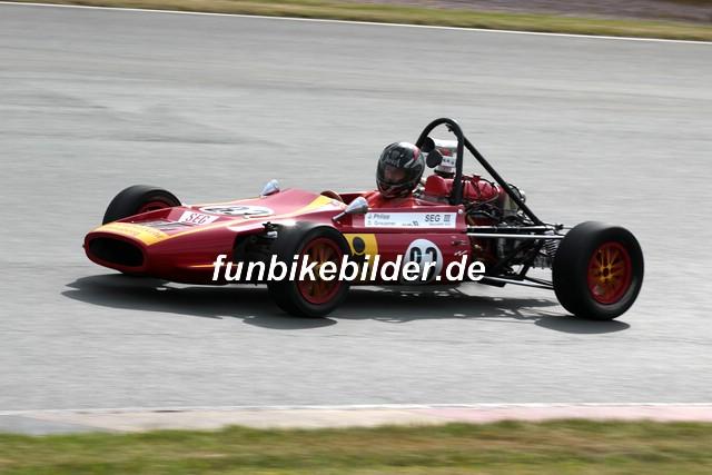 Sachsenring-Classic 2016 Bild_0779