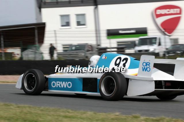 Sachsenring-Classic 2016 Bild_0784