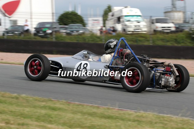Sachsenring-Classic 2016 Bild_0785