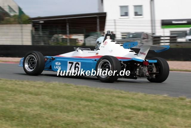Sachsenring-Classic 2016 Bild_0788