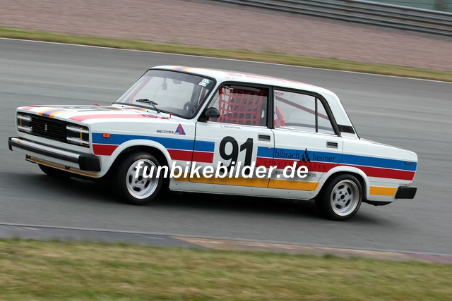 Sachsenring-Classic 2016 Bild_0799