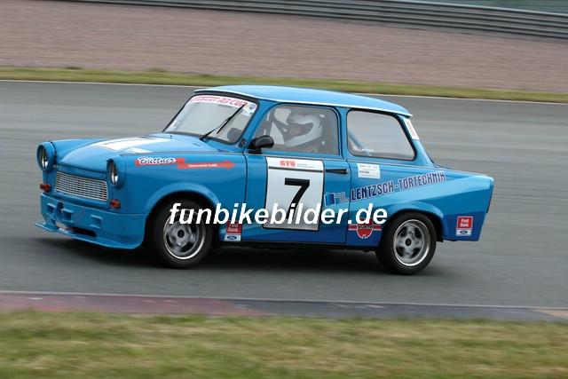 Sachsenring-Classic 2016 Bild_0805