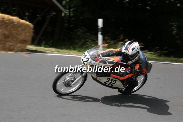 Ziegenrücker Bergrennen 2016 Bild_0160