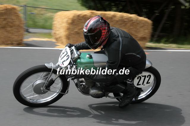 Ziegenrücker Bergrennen 2016 Bild_0161