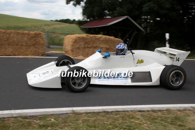 Ziegenrücker Bergrennen 2016 Bild_0173