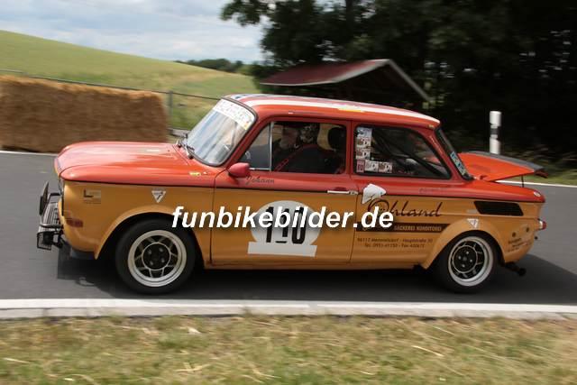 Ziegenrücker Bergrennen 2016 Bild_0186