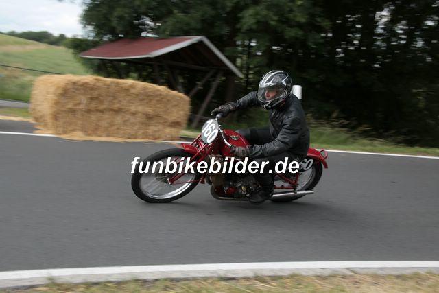 Ziegenrücker Bergrennen 2016 Bild_0212
