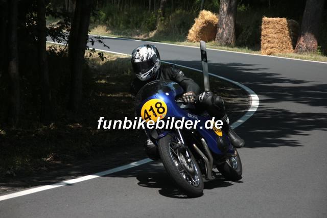 Ziegenrücker Bergrennen 2016 Bild_0423