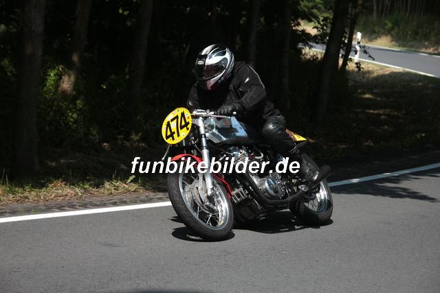 Ziegenrücker Bergrennen 2016 Bild_0426