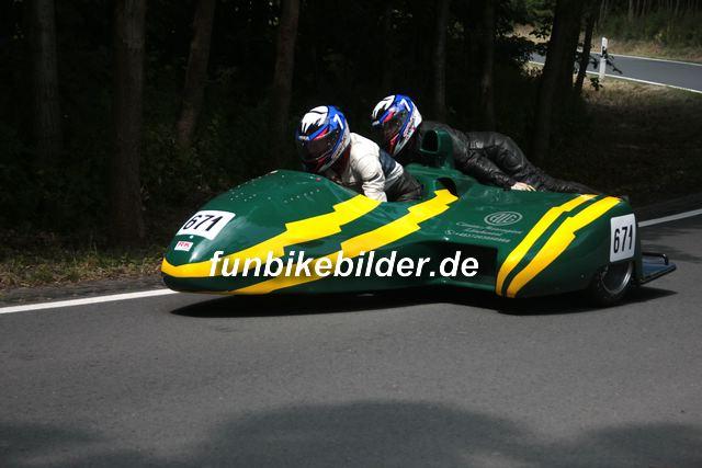 Ziegenrücker Bergrennen 2016 Bild_0432