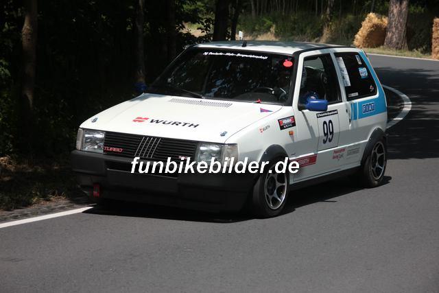 Ziegenrücker Bergrennen 2016 Bild_0446