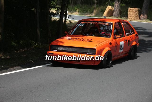 Ziegenrücker Bergrennen 2016 Bild_0454