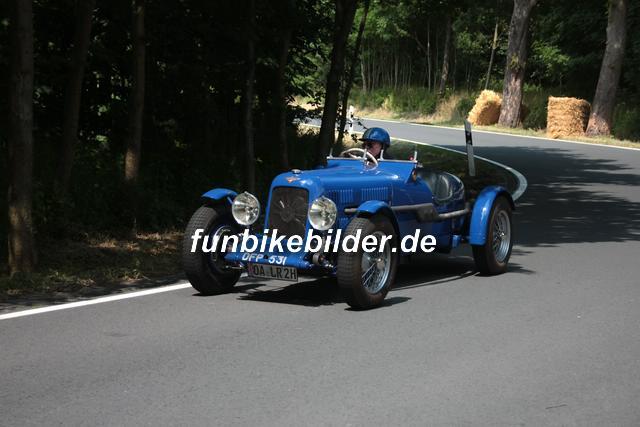 Ziegenrücker Bergrennen 2016 Bild_0480