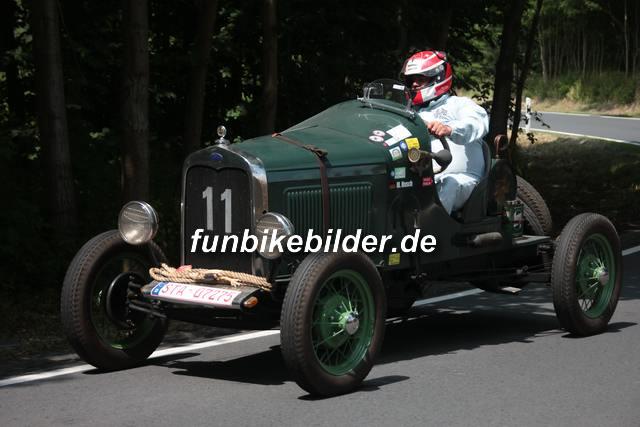Ziegenrücker Bergrennen 2016 Bild_0483