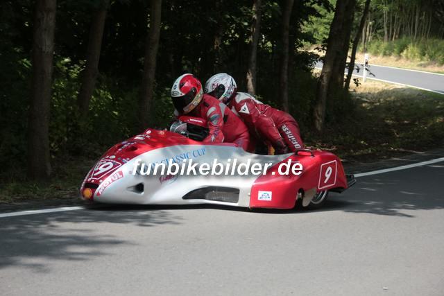 Ziegenrücker Bergrennen 2016 Bild_0497