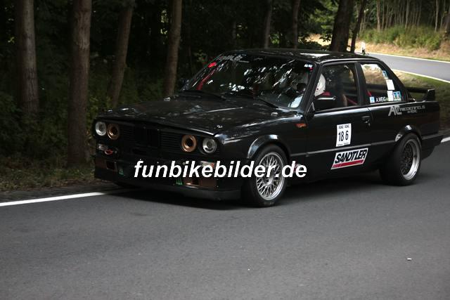 Ziegenrücker Bergrennen 2016 Bild_0514