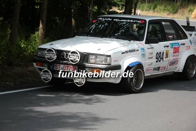 Ziegenrücker Bergrennen 2016 Bild_0537