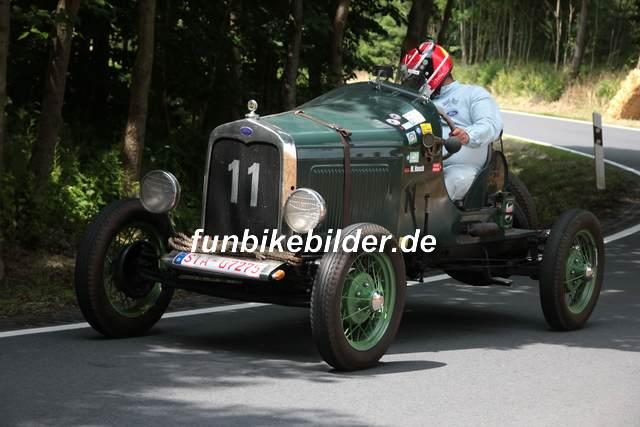 Ziegenrücker Bergrennen 2016 Bild_0546