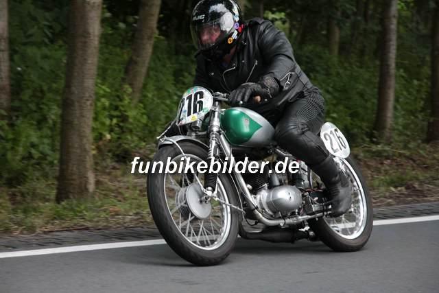 Ziegenrücker Bergrennen 2016 Bild_0573