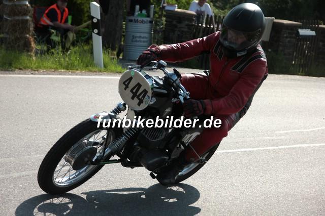 17. Zschopauer Classic 2016 Bild_0016