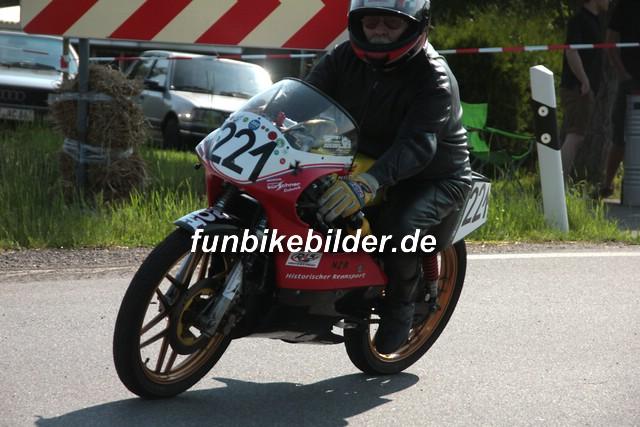 17. Zschopauer Classic 2016 Bild_0024