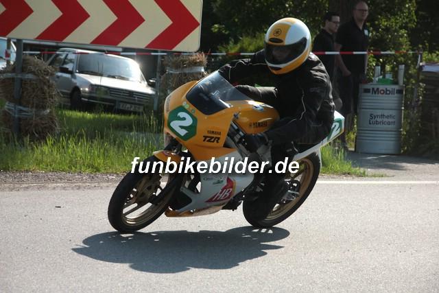 17. Zschopauer Classic 2016 Bild_0025