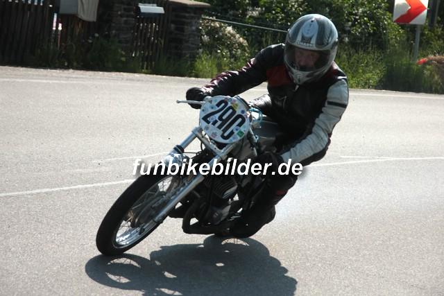 17. Zschopauer Classic 2016 Bild_0041