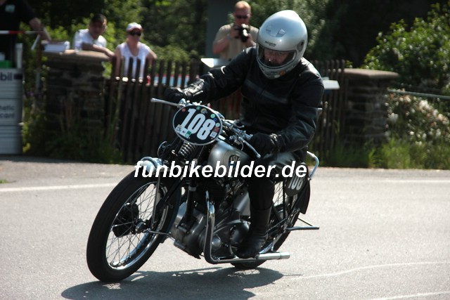 17. Zschopauer Classic 2016 Bild_0058