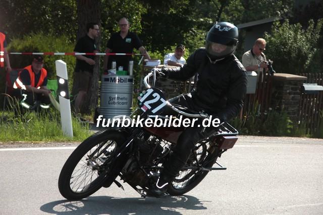 17. Zschopauer Classic 2016 Bild_0060