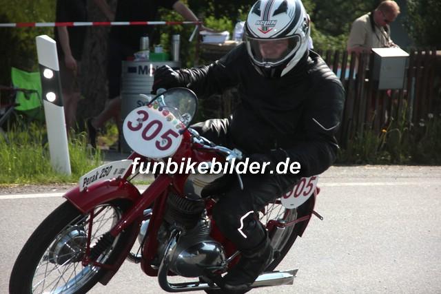 17. Zschopauer Classic 2016 Bild_0068