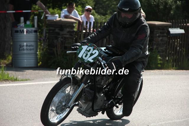17. Zschopauer Classic 2016 Bild_0071
