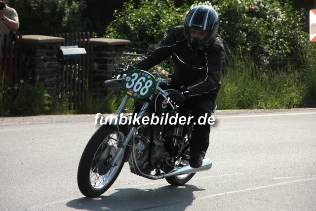 17. Zschopauer Classic 2016 Bild_0084