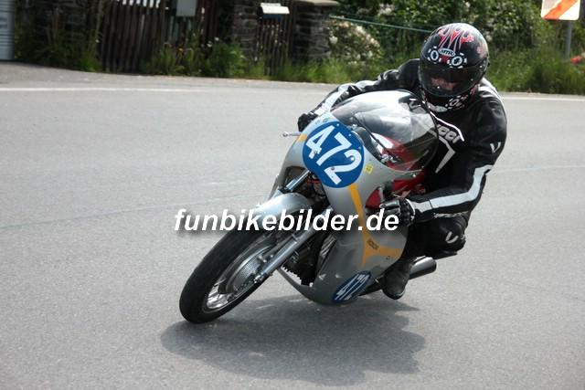 17. Zschopauer Classic 2016 Bild_0131