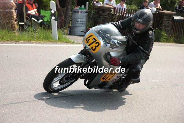 17. Zschopauer Classic 2016 Bild_0138