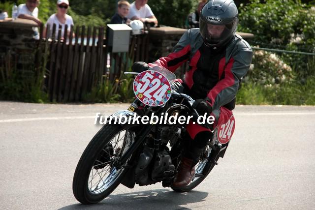 17. Zschopauer Classic 2016 Bild_0140