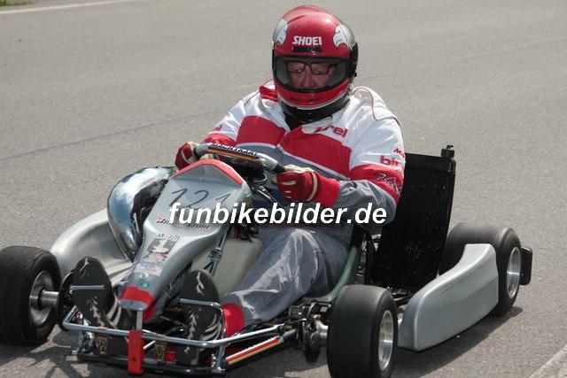 17. Zschopauer Classic 2016 Bild_0143