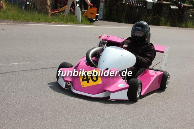 17. Zschopauer Classic 2016 Bild_0144