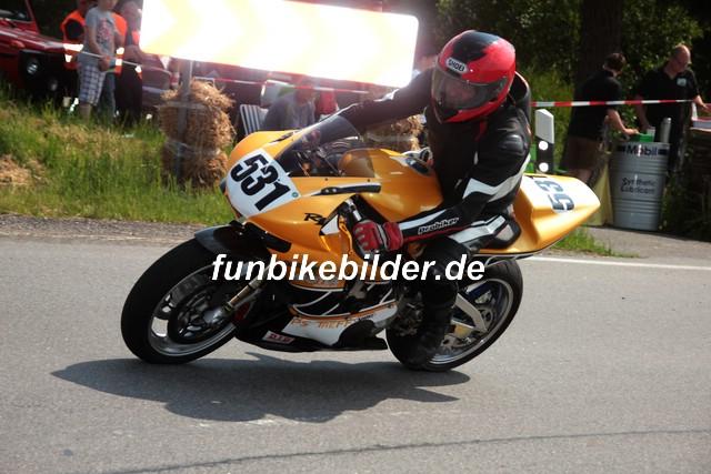 17. Zschopauer Classic 2016 Bild_0170