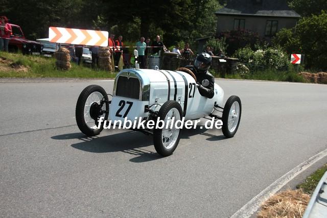 17. Zschopauer Classic 2016 Bild_0208