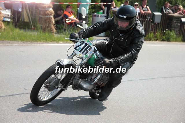 17. Zschopauer Classic 2016 Bild_0241