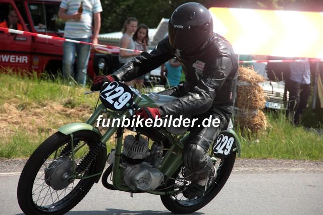 17. Zschopauer Classic 2016 Bild_0243