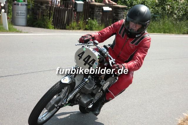 17. Zschopauer Classic 2016 Bild_0250