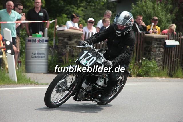 17. Zschopauer Classic 2016 Bild_0296