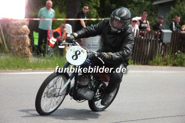 17. Zschopauer Classic 2016 Bild_0300