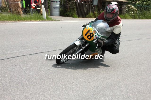 17. Zschopauer Classic 2016 Bild_0302