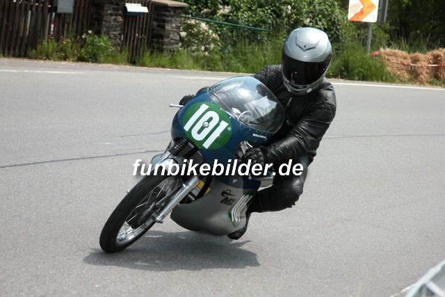 17. Zschopauer Classic 2016 Bild_0305