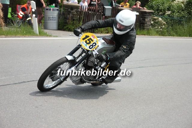 17. Zschopauer Classic 2016 Bild_0307