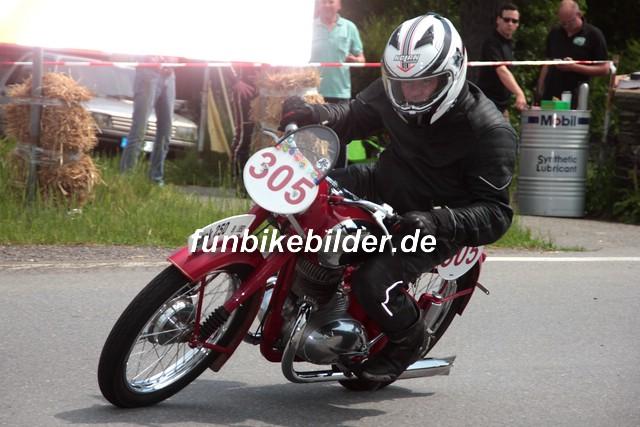 17. Zschopauer Classic 2016 Bild_0309