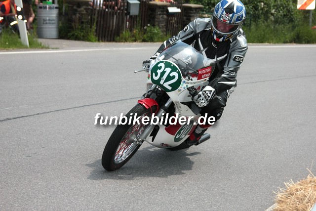 17. Zschopauer Classic 2016 Bild_0310