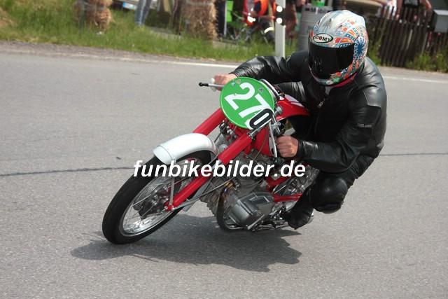 17. Zschopauer Classic 2016 Bild_0312